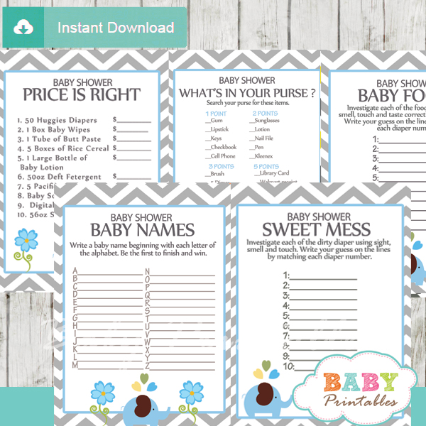 Book Themed Baby Shower Invitation as great invitation example