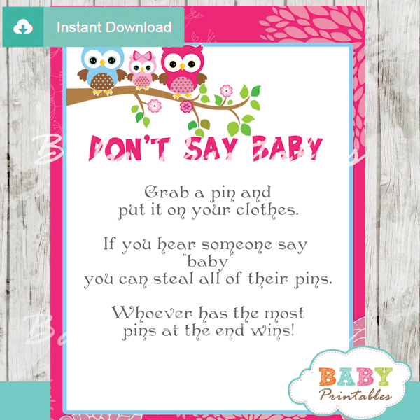 Ready To Pop Invitation Baby Shower was awesome invitation sample