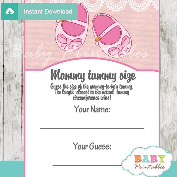 Babyprintables.com/wp Content/uploads/2015/08/170 ...