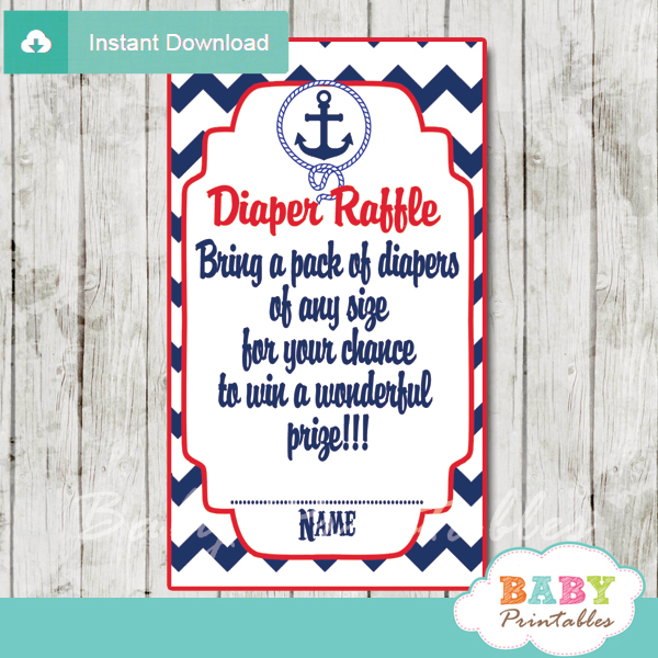Monkey Baby Shower Invitations For Girl is amazing invitations example