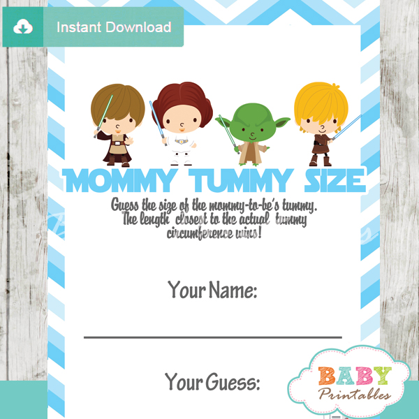 Baby Shower Invitations With Owl Theme is beautiful invitations example