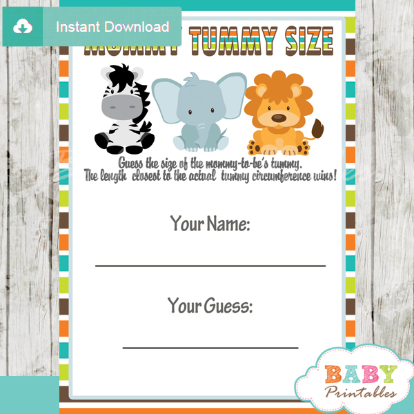 Baby Shower Invitations With Owl Theme for good invitations example