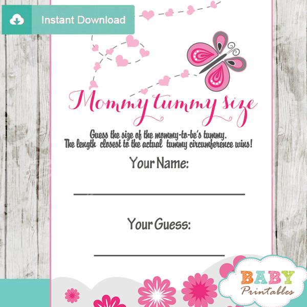 Princess Theme Invitation for luxury invitation layout