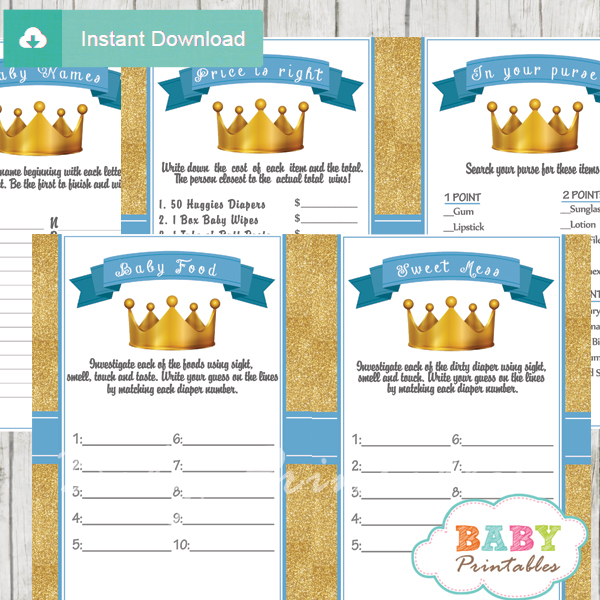 Monkey Themed Invitations with best invitation template