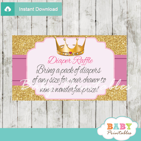 Baby Shower Diaper Invitation Template was nice invitations ideas