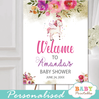 photograph about Baby Printables called Youngster Printables - Kid Shower Online games, Invitation Playing cards, Occasion